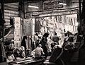 Cloth Store, Sana'a, Yemen (15598905243).jpg