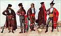 Clothing of Spain Table154-2.jpg