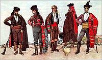Clothing of Spain Table154-2.jpg