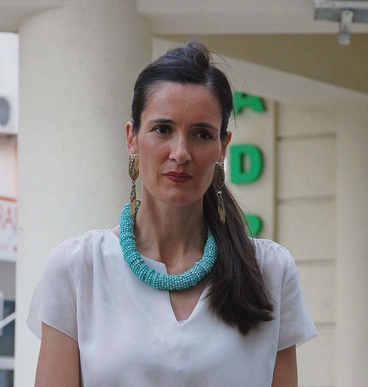 Clotilde Armand running for mayor in Bucharest District 1  |Clotilde Armand