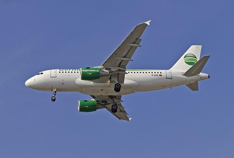 File:Clou TXL aircraft 11.jpg