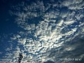 Clouds HDR.jpg