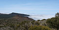 Clouds creep up the sides of Mount Teide (399208374).jpg