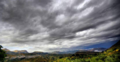 Clouds on Priego de Córdoba.png