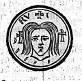 Clovis III roi 17047.jpg