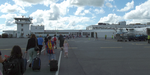 Cnock airport 2013.png