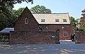 Coach House of Hinderton Hall.jpg