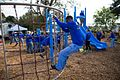 Coalition Builds New Playground in One Day for Chicora-Cherokee Community (11054524806).jpg