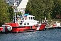 Coast Guard (6118392028).jpg