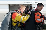 Coast Guard partners with Canadian Forces, National Guard to train for maritime emergency 160512-G-SI450-074.jpg