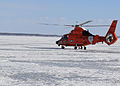 Coast Guard trains on frozen Lake St. Clair 140227-G-ZZ999-004.jpg