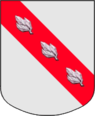 Coat of Arms of Aśvieja.png