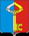 Coat of Arms of Kolyshlei (Penza oblast).png