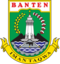 Герб Banten.png