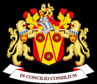 Lancashire County Council British administrative authority
