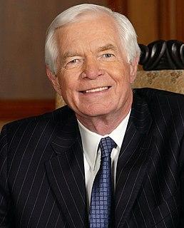 2014 United States Senate election in Mississippi