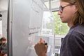 Coding da Vinci - Der Kultur-Hackathon (13937816628).jpg