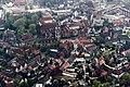 Coesfeld, Lambertikirche -- 2014 -- 7658.jpg