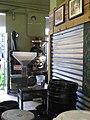 Coffee Museum, Ciales, Puerto Rico (7).jpg