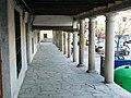Cogolludo Plaza Major Columns2.jpg