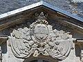 Coigny - Château de Franquetot 10.JPG
