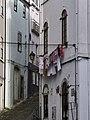 Coimbra (31887533968).jpg