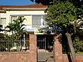 Colégio Nossa Senhora do Calvário, conhecido na cidade como Colegião - Rua 12 de Outubro 732 - Catanduva - panoramio.jpg