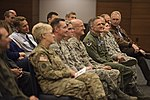 Col. Patty Wilbanks retires after 27 years of service (29700044220).jpg