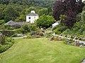 Colby Woodland Garden - panoramio (2).jpg