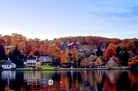 Cold Spring Harbor Laboratory.jpg