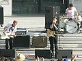 Cold War Kids performing at Cal Day 2010 18.JPG