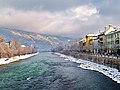 Cold waters - panoramio.jpg