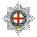 Coldstream Guards Badge.png