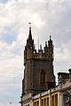 Colección Cardiff by elduendesuarez 08.jpg