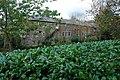 Coleg Meirion-Dwyfor Glynllifon - geograph.org.uk - 609275.jpg