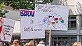 ColognePride 2017, Parade-6861.jpg