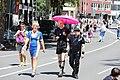 ColognePride 2018-Sonntag-Parade-8453.jpg