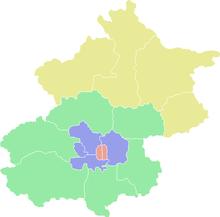 ColorBeijingMap.png