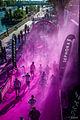 Color Run Paris 2015-68.jpg