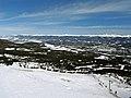Colorado 2013 (8571783726).jpg