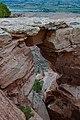 Colorado National Monument (3ca91340-efdf-4391-9b0a-a25cbc182b46).jpg