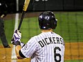 Colorado Rockies (24322019741).jpg