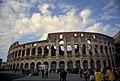 Colosseum 20091112 00197.jpg