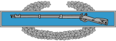 Combat Infantry Badge.svg