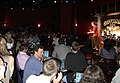 Comedy Night at Gotham Comedy Club (3812649458).jpg