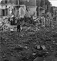 Comerio, Luca (1878-1940) - Rovine dopo il terremoto di Messina (dicembre 1908).jpg