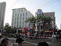 Comic-Con 2010 - crowds in the Gaslamp District (4874251339).jpg