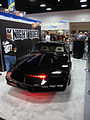 Comic Con International - 14 July 2012 (7590750606).jpg