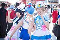 Comic Market 90 Day 2- Cosplayers (29459858096).jpg