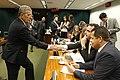 Comissão de Constituição e Justiça da Câmara dos Deputados (35013399601).jpg